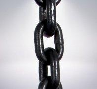 G100级高强度起重链条